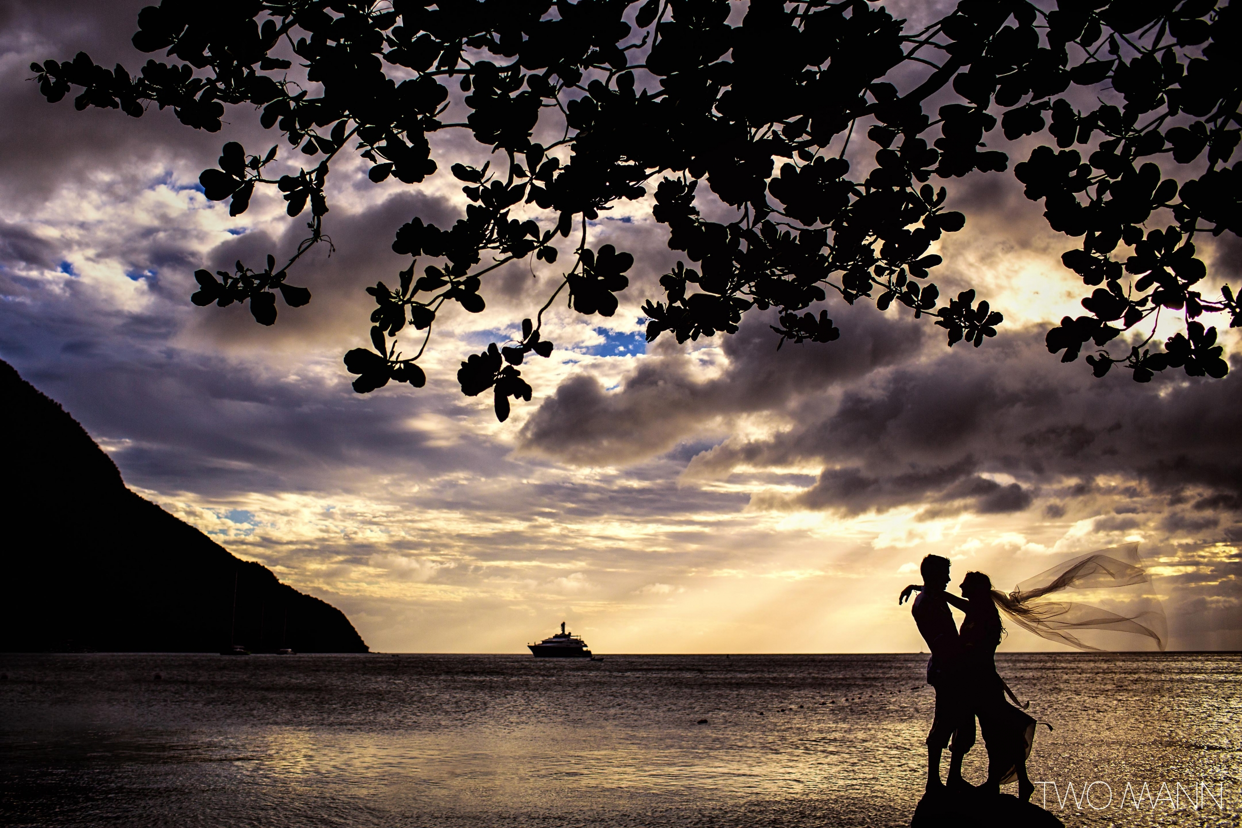 St-Lucia-Best-Destination-Wedding-Photography-Two-Mann-Tara-Kevin-24