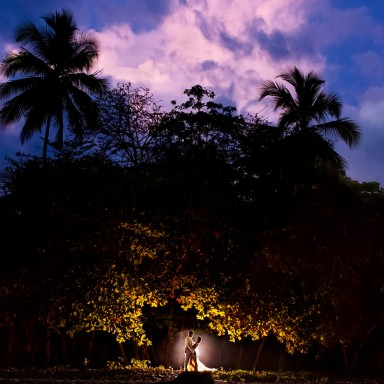 Costa_Rica_Wedding_Photography_01