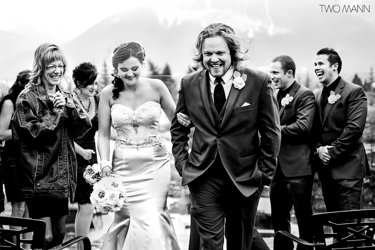 Canmore_Iron_Goat_Wedding_16