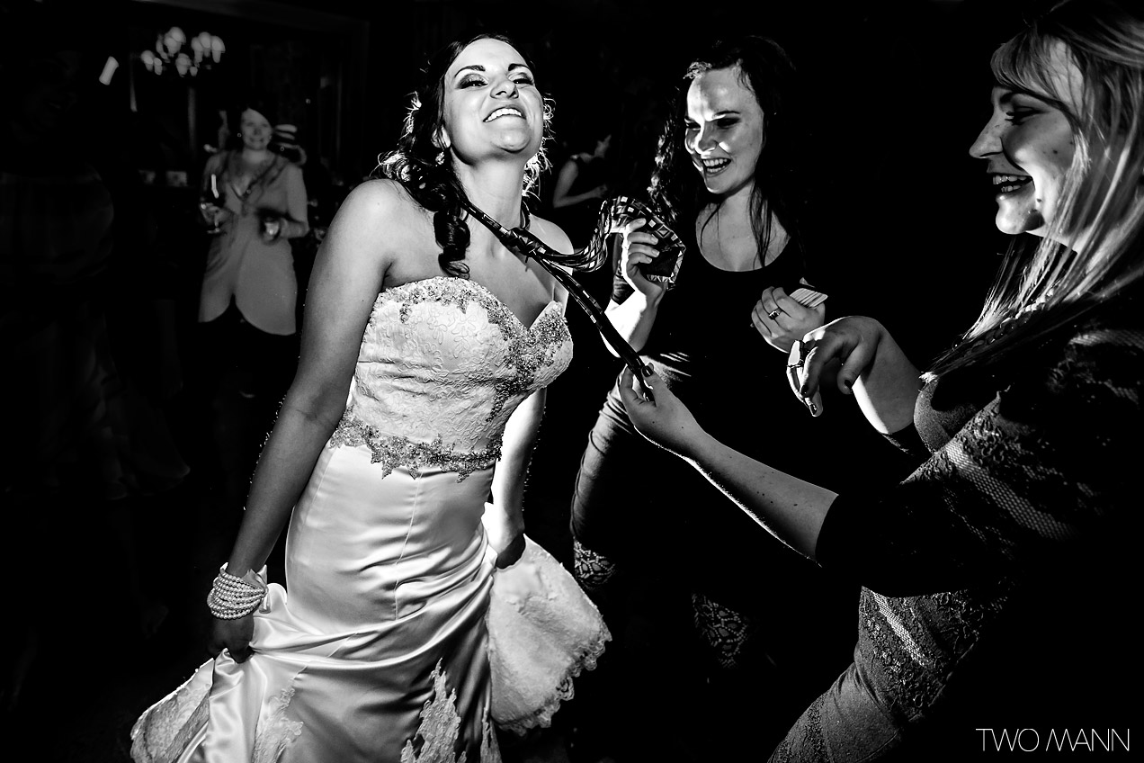 Canmore_Iron_Goat_Wedding_38