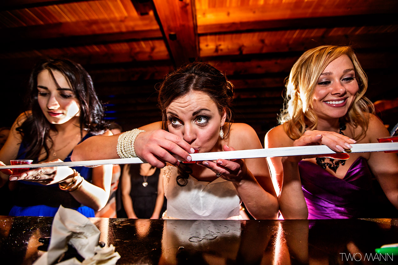 Canmore_Iron_Goat_Wedding_39