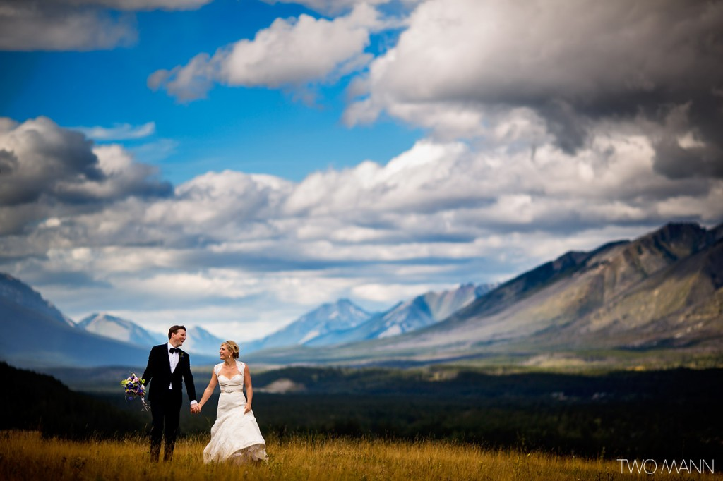 Canmore_Wedding_01