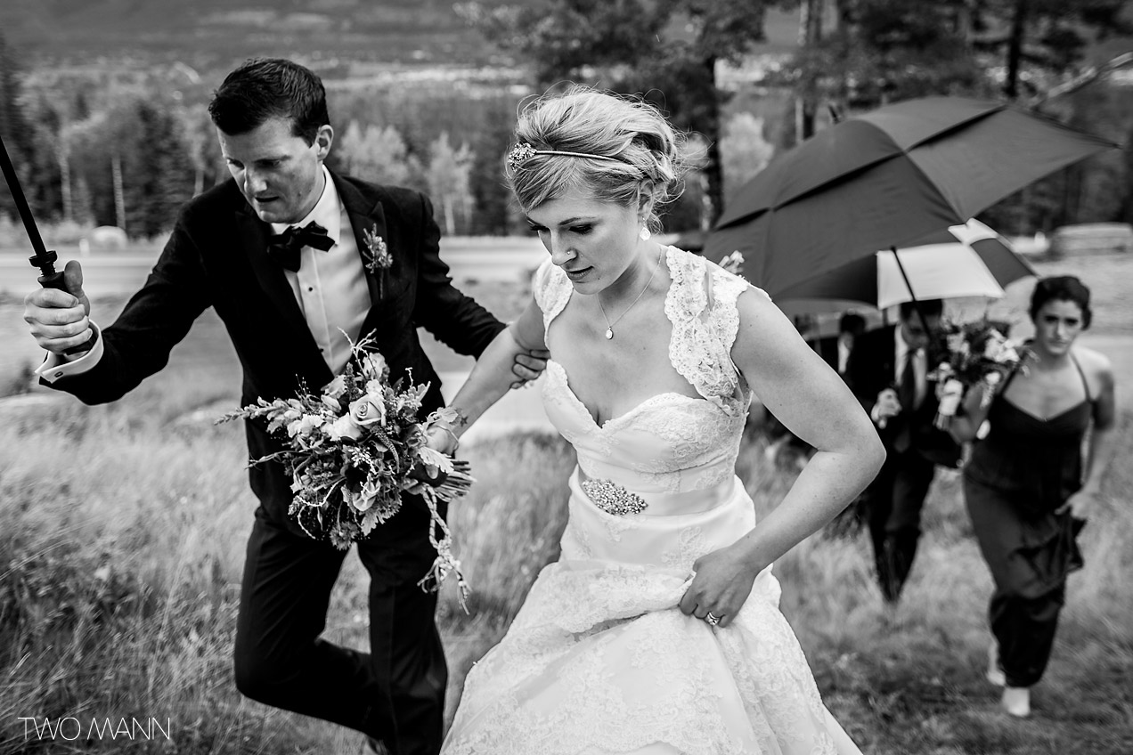 Canmore_Wedding_25