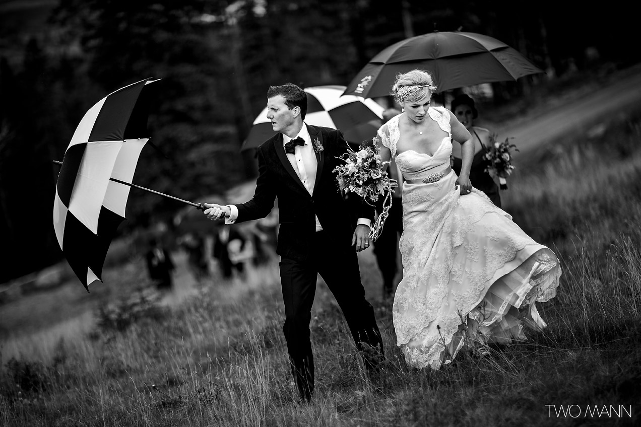 Canmore_Wedding_26