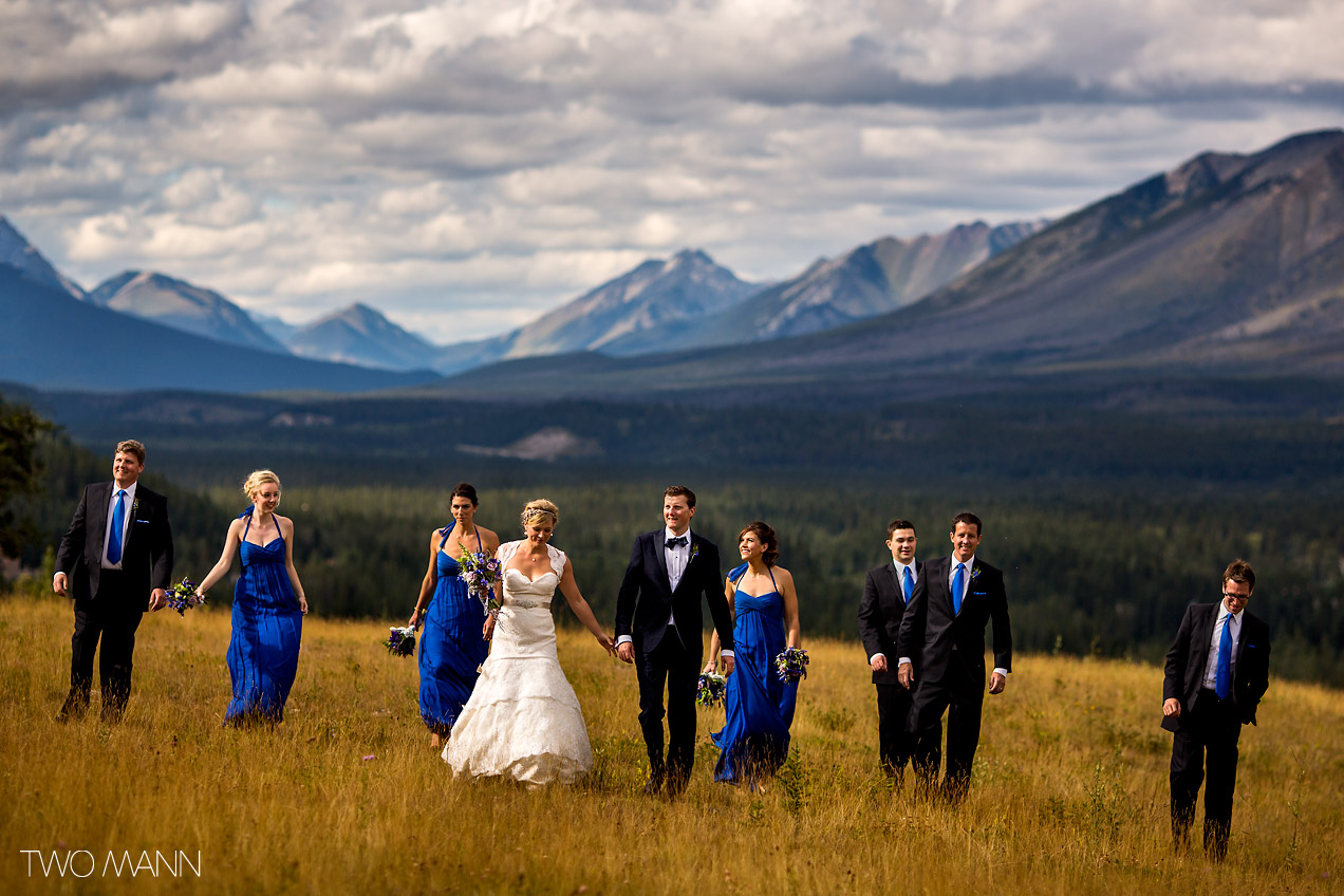 Canmore_Wedding_27