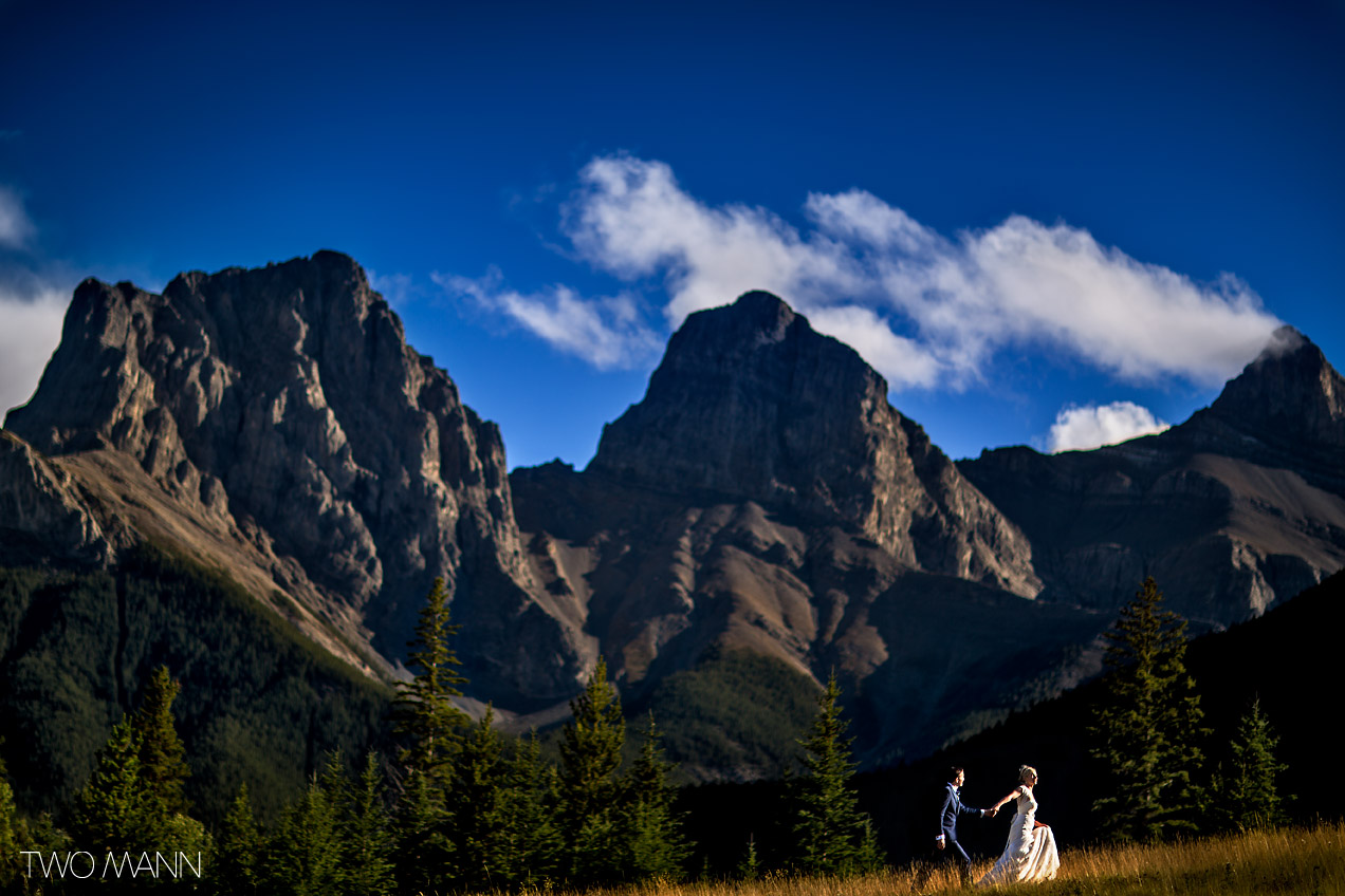 Canmore_Wedding_29