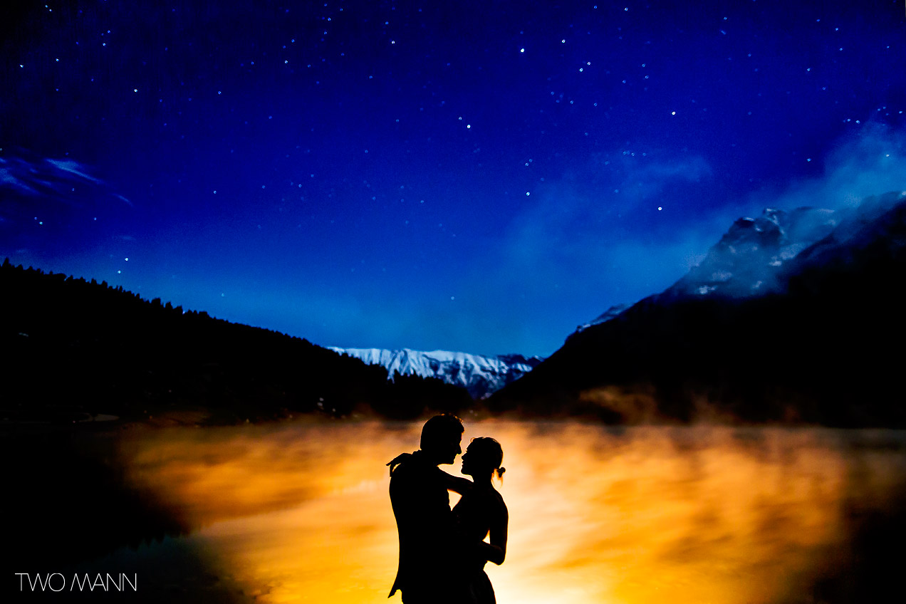 Canmore_Wedding_39