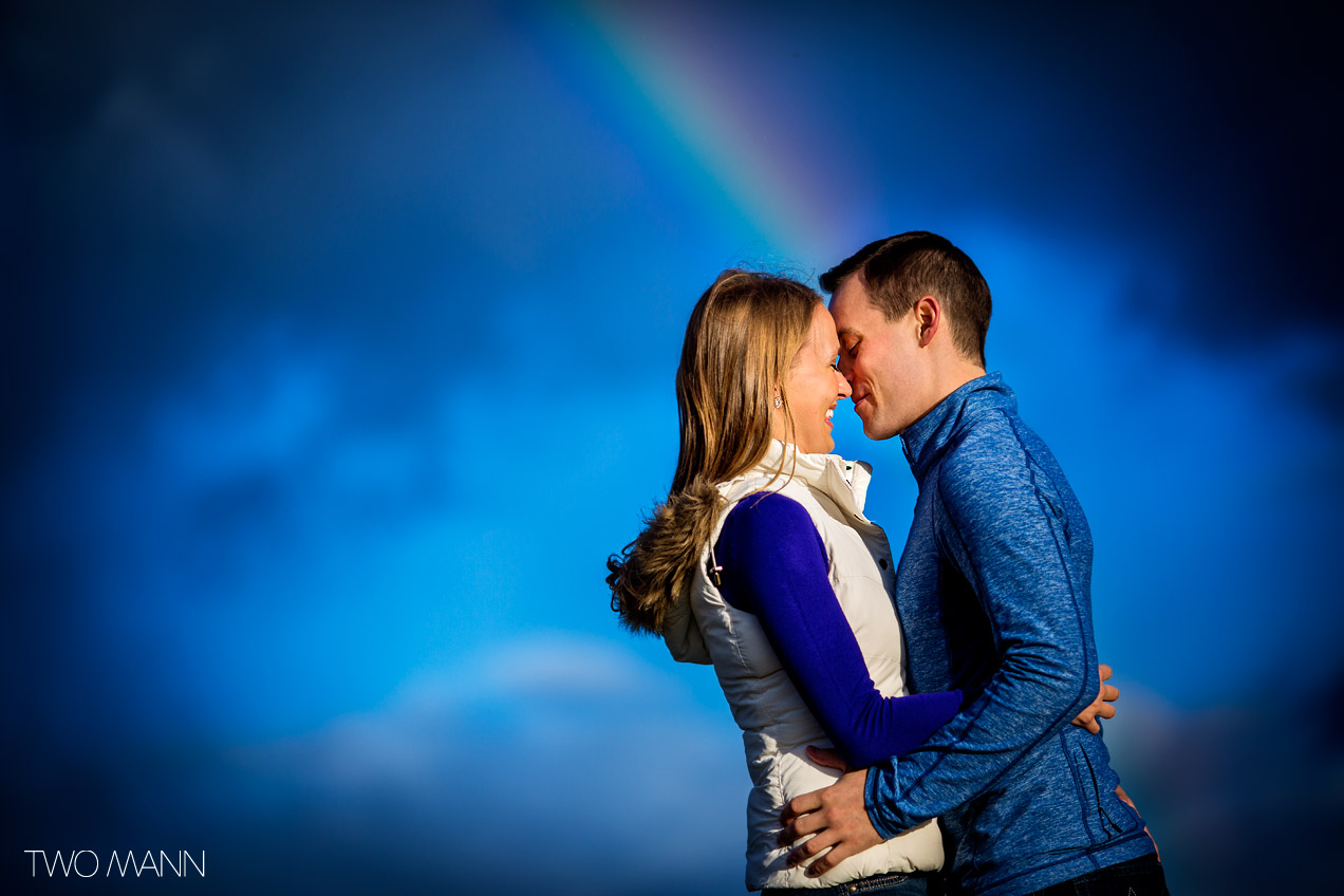 Rainbow_Engagement_Photograpy_02