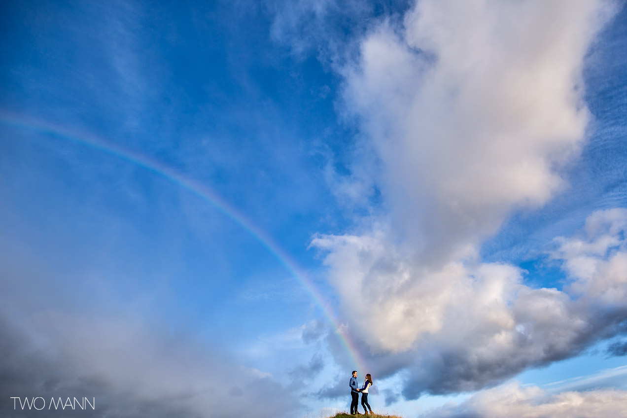 Rainbow_Engagement_Photograpy_04