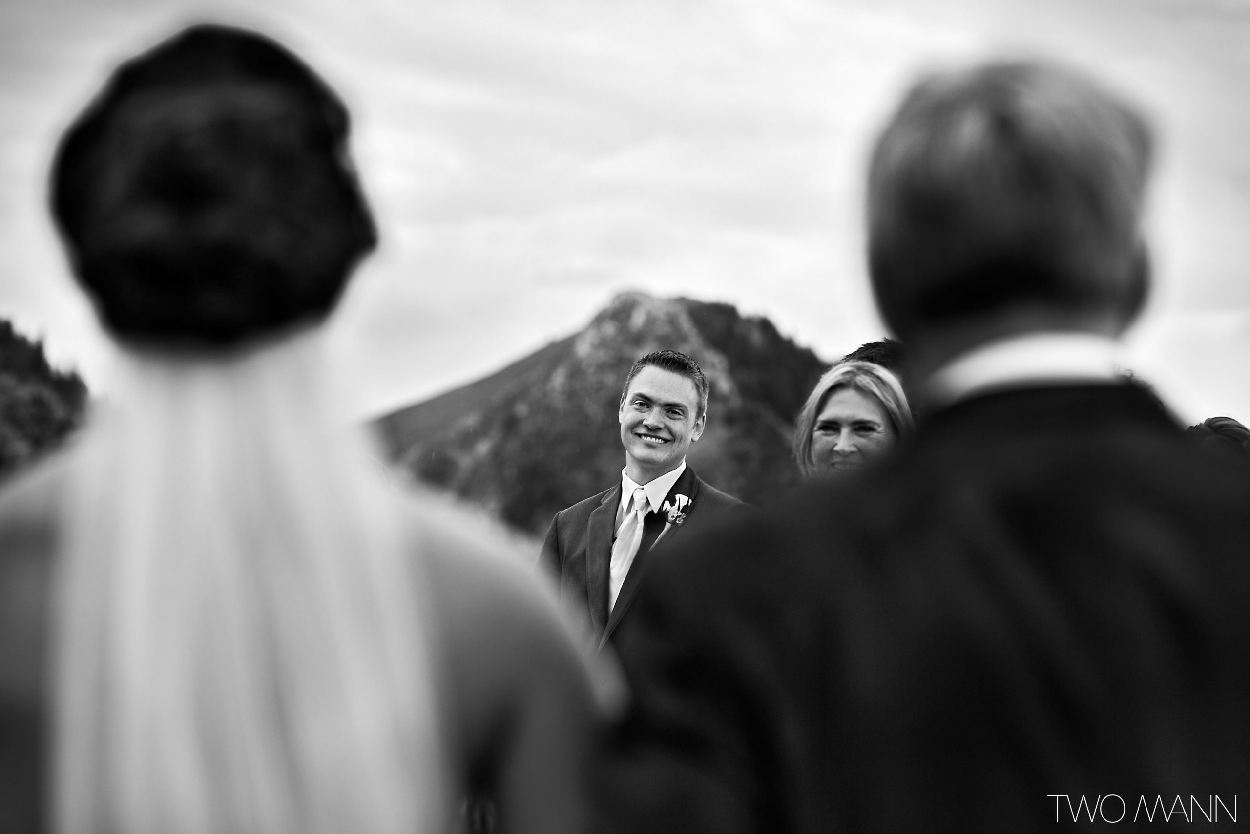 kicking-horse-canada-wedding-photography-two-mann-michelle-phil-11