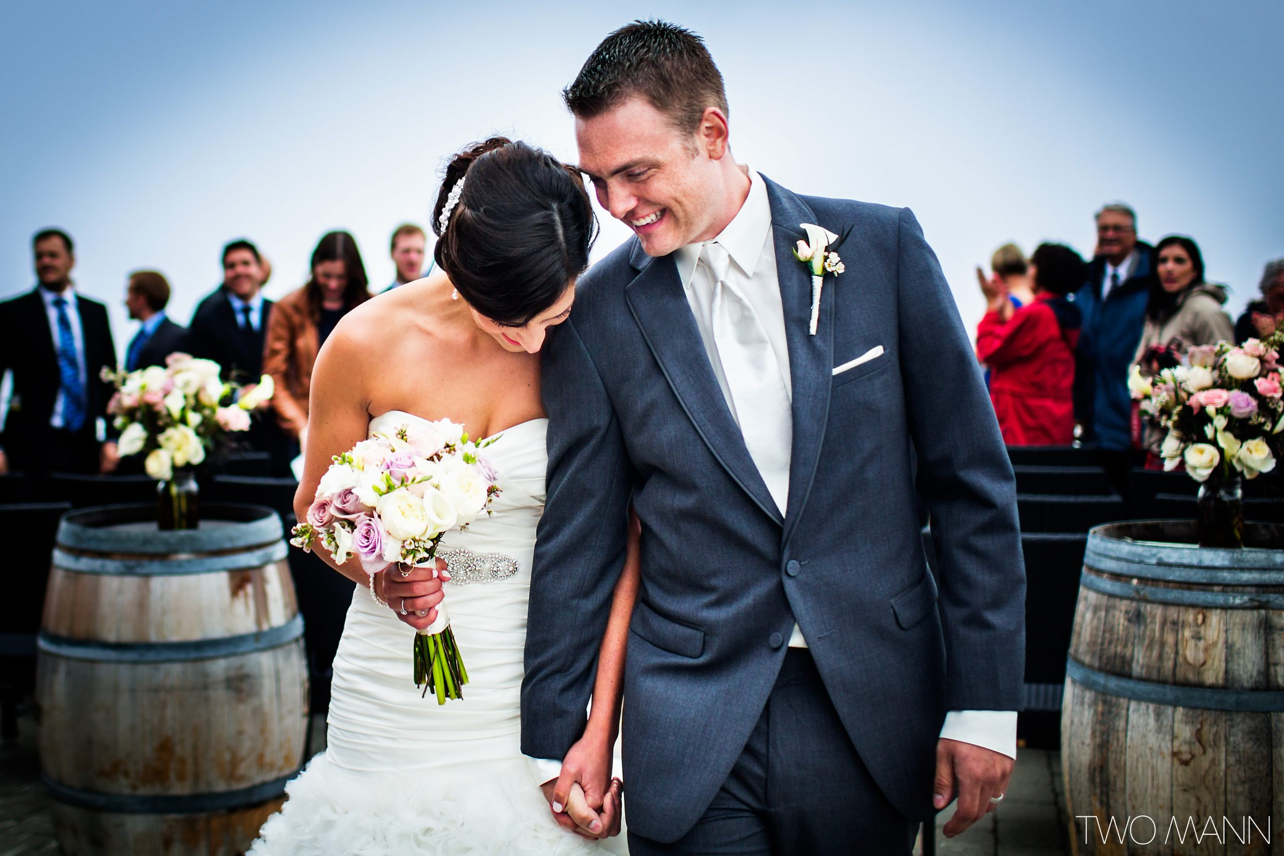 kicking-horse-canada-wedding-photography-two-mann-michelle-phil-15