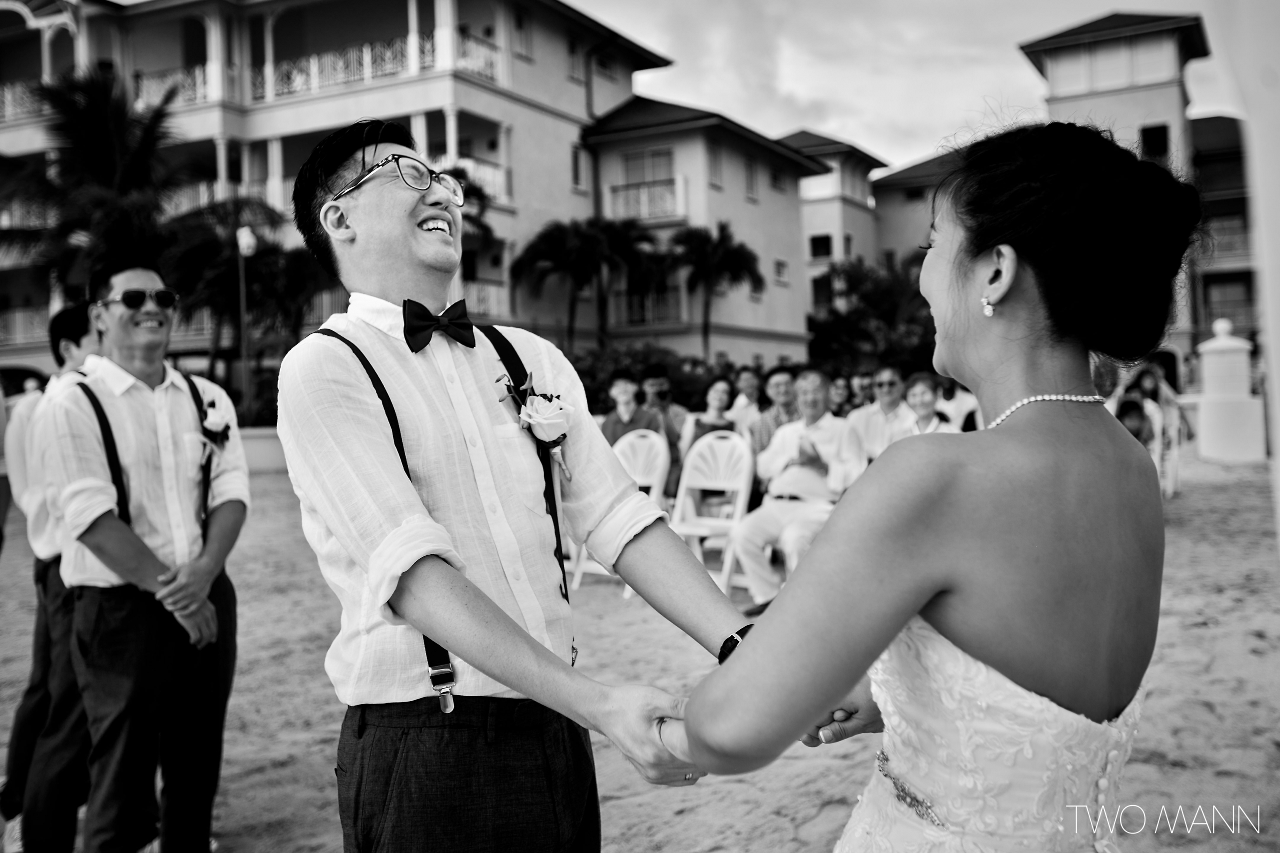 St Lucia Best Destination Wedding Photography Joanne James Two Mann 31