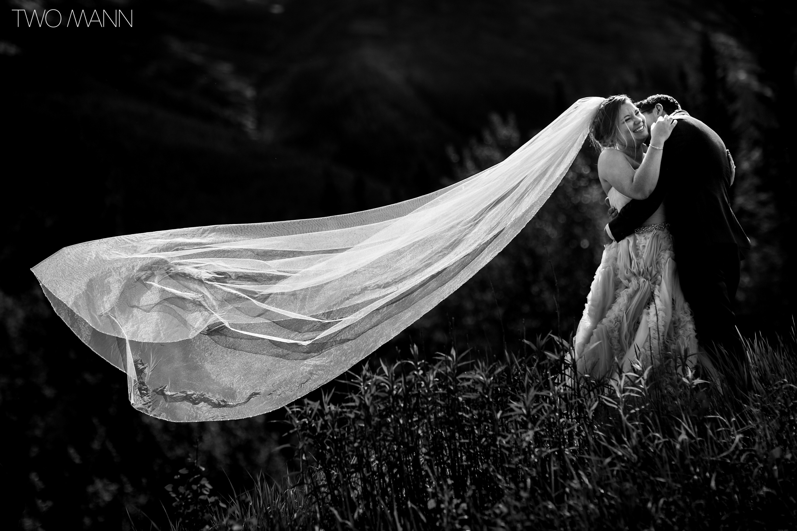 canmore-wedding-photography-two-mann-sabin-steph-17