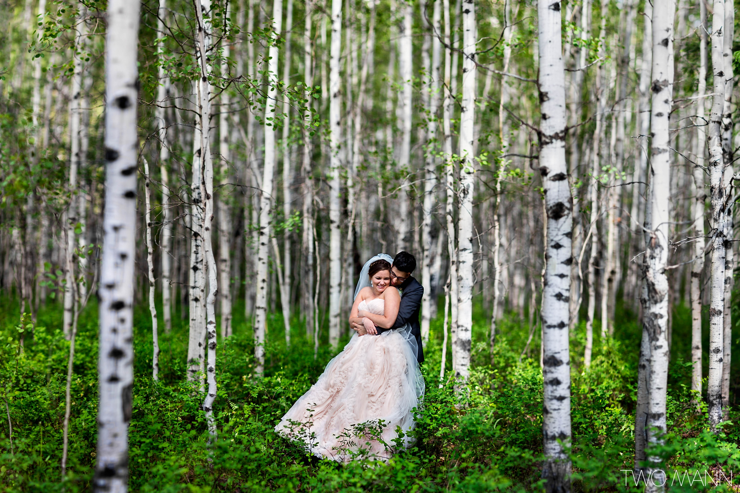 canmore-wedding-photography-two-mann-sabin-steph-19