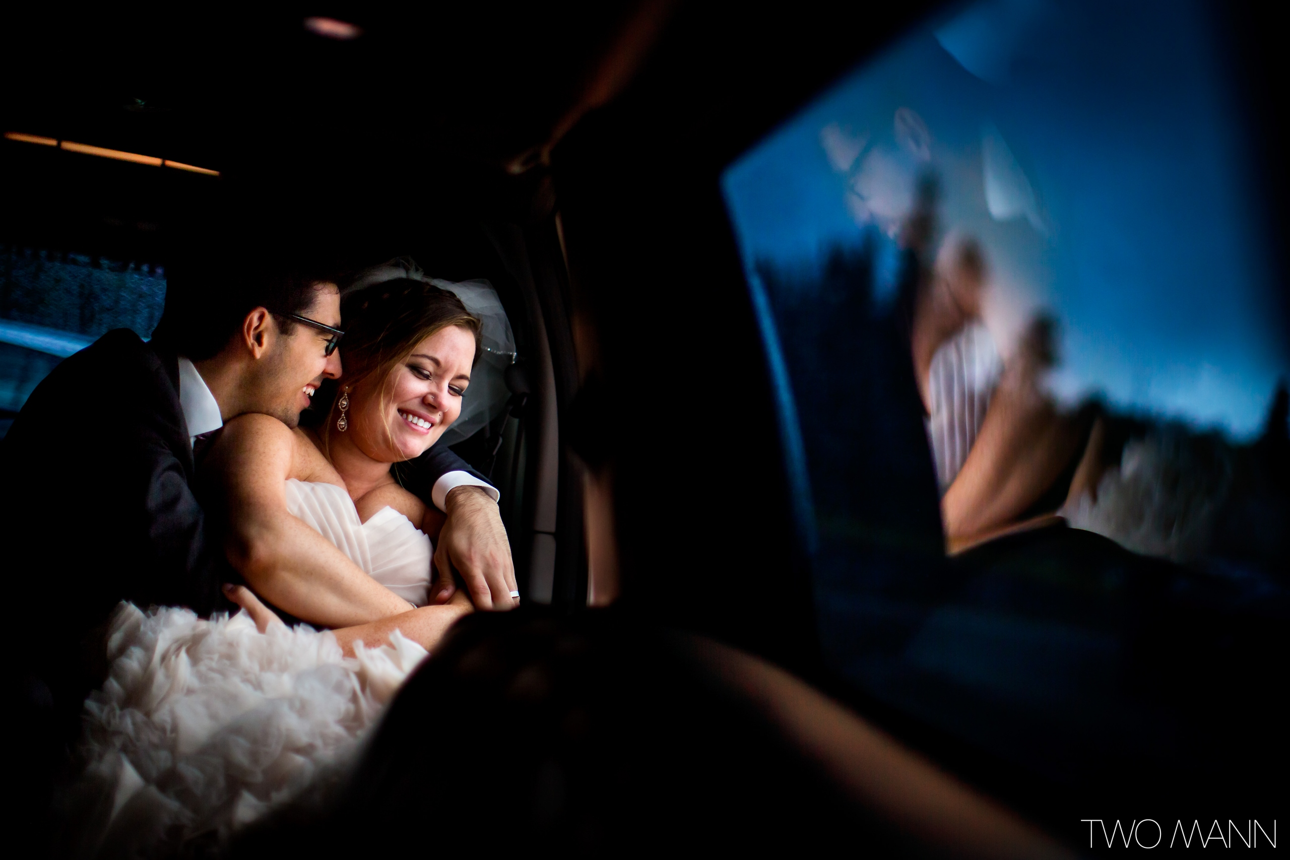 canmore-wedding-photography-two-mann-sabin-steph-20