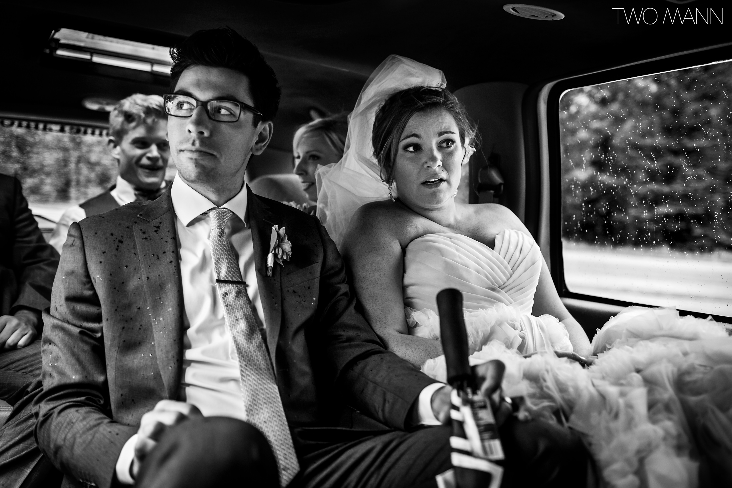 canmore-wedding-photography-two-mann-sabin-steph-22
