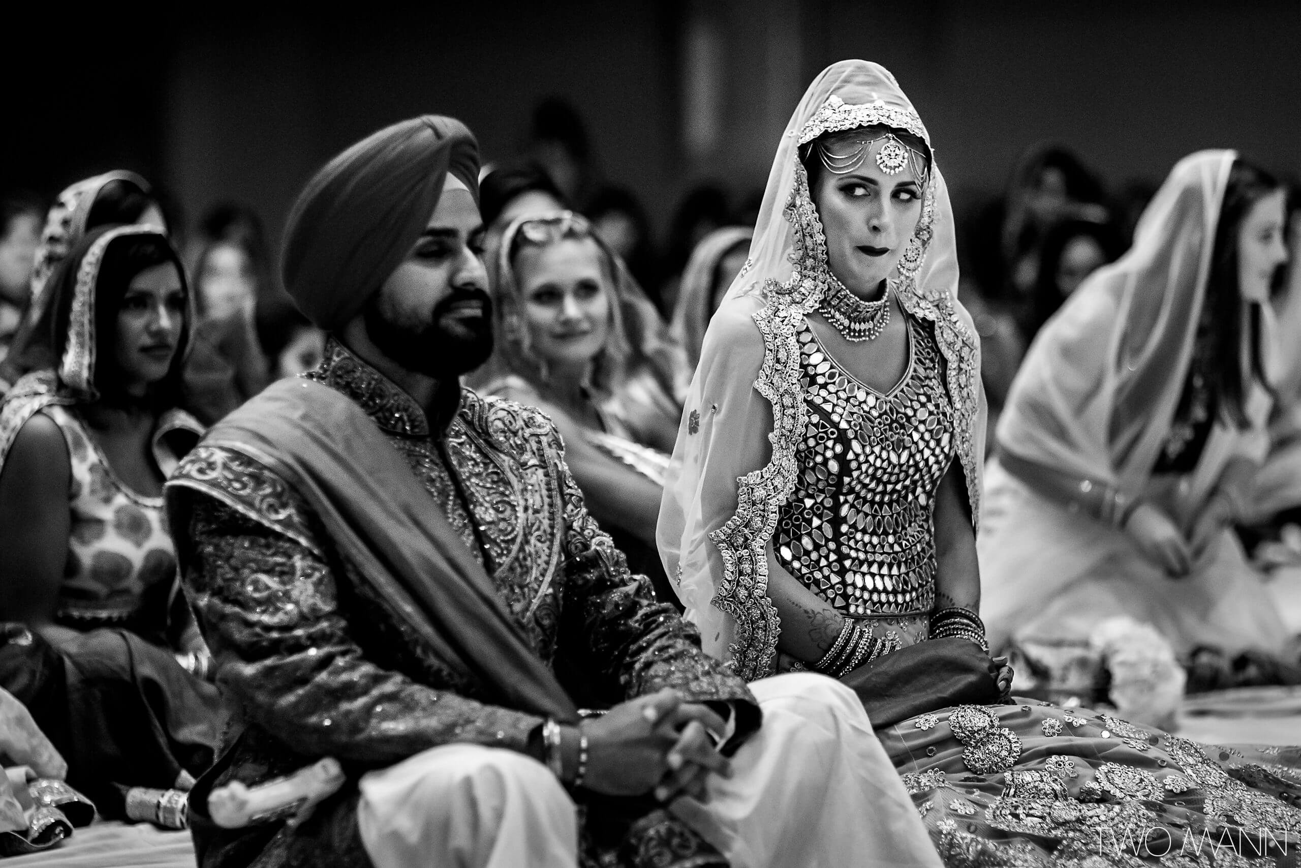 Two-Mann-Studios-Worlds-Best-Wedding-Photography-Best-of-2016-089
