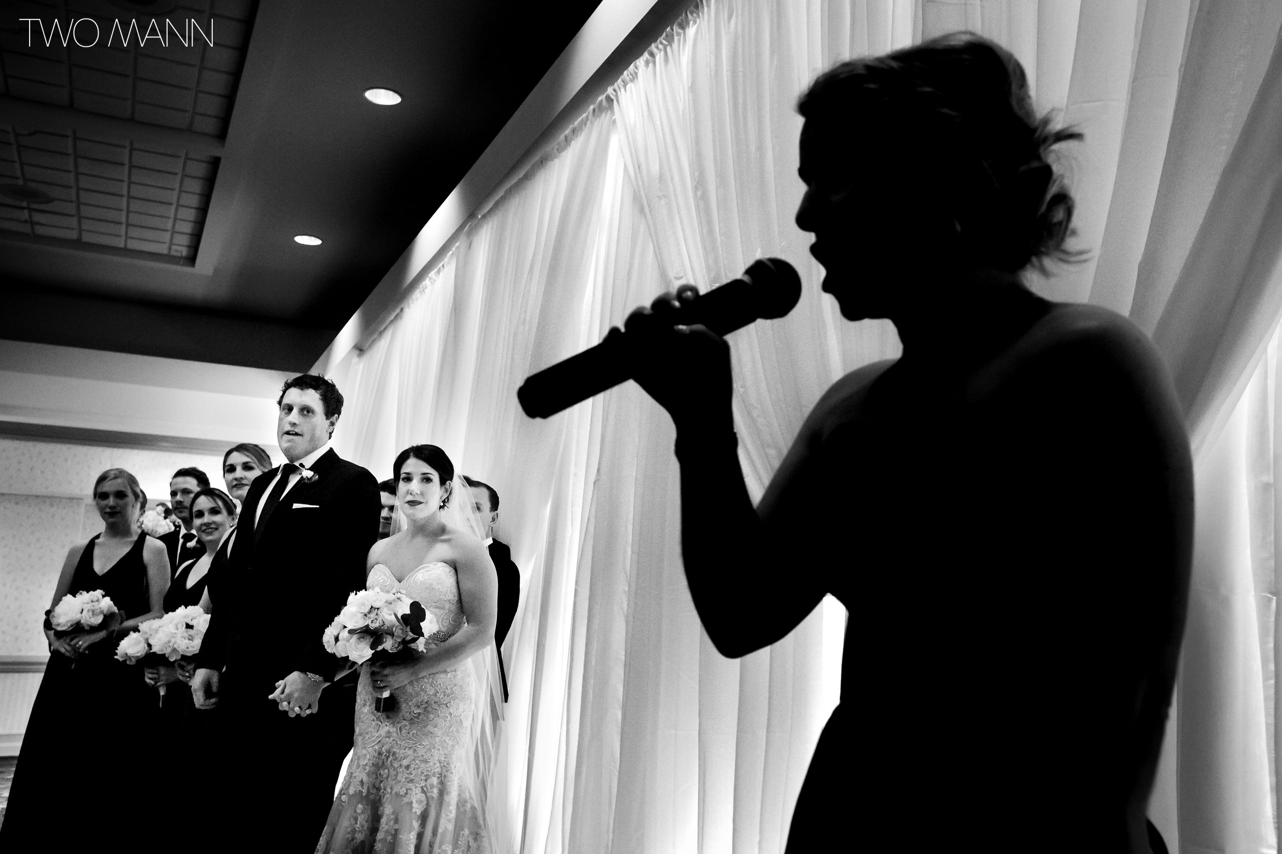 Allyson Is Watching banff wedding photography archives - two mann studios